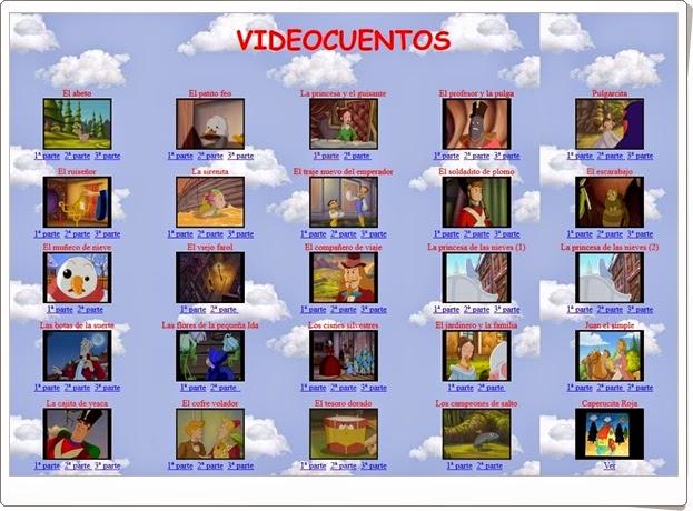http://pacomova.eresmas.net/paginas/videocuentos/videocuentos.htm
