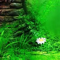 BigEscapeGames-Fantasy River Forest Escape