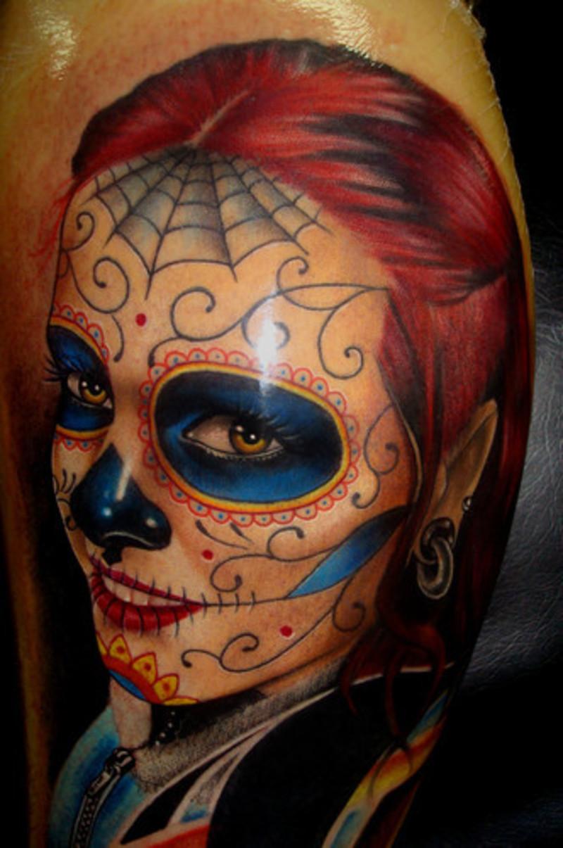 3d tattoo designs7