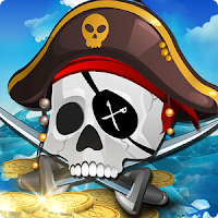 Download Pirate Empire Apk Data Full