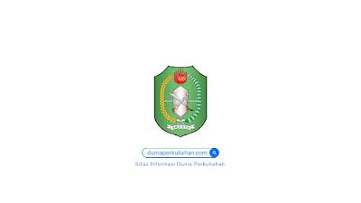 Daftar Perguruan Tinggi di Kalimantan Barat