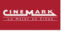 Cinemark Rio: 26/08 a 01/09