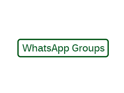 How To Join Unlimited WhatsApp Groups (App)