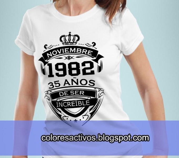 DISEÑO EN VECTOR... XX AÑOS DE SER INCREIBLE!!!