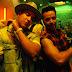 Conheça 'Despacito', hit do Luis Fonsi em parceria com Daddy Yankee