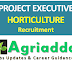 Project Executive – Horticulture | Indian Institute of Management Bangalore