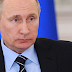 """Putin: """"Rusia no va a expulsar a nadie en respuesta a las acciones de EE.UU."""""""