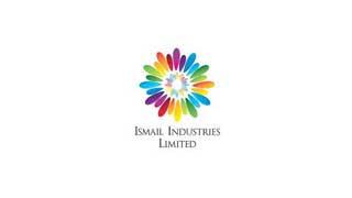 Ismail Industries Ltd