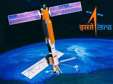 ISRO, Satellites, Agri Purpose, ISRO Satellites, Satellites for Agri Purpose, ISRO launches Satellites for Agri Purpose, Indian Space Research Organisation, RISAT-1