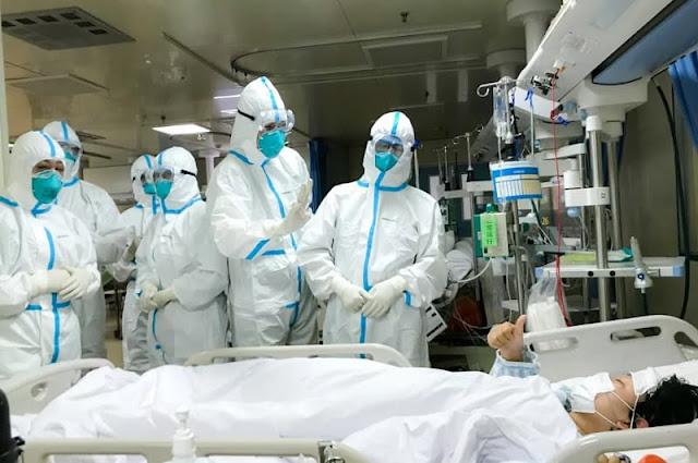 10 ca nhiễm Covid-19 mới nâng tổng số lên 163 ca trong đó 3 ca liên quan đến BV Bạch Mai, 3 ca liên quan tới quán bar Buddha