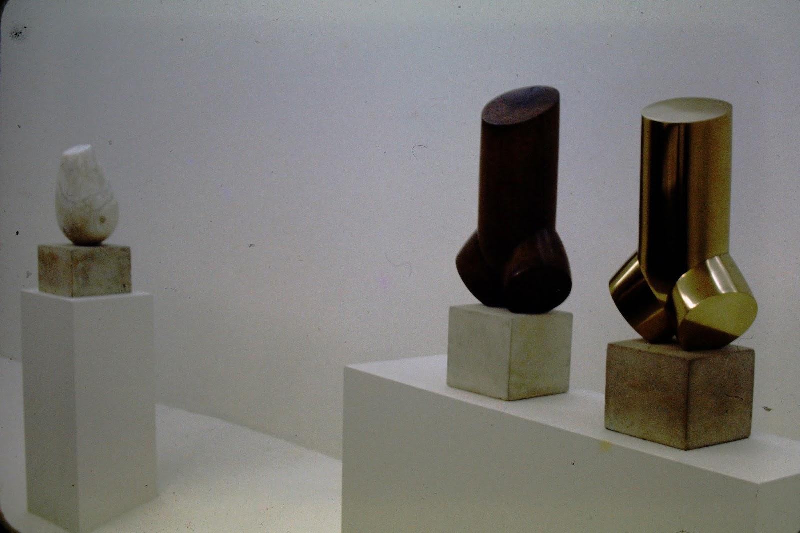 Art, Modern Art, Sculpture, Room