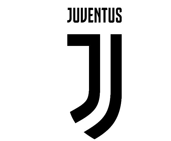 Coronavirus: Juventus shut down all training activities as opponent players, manager infected by disease