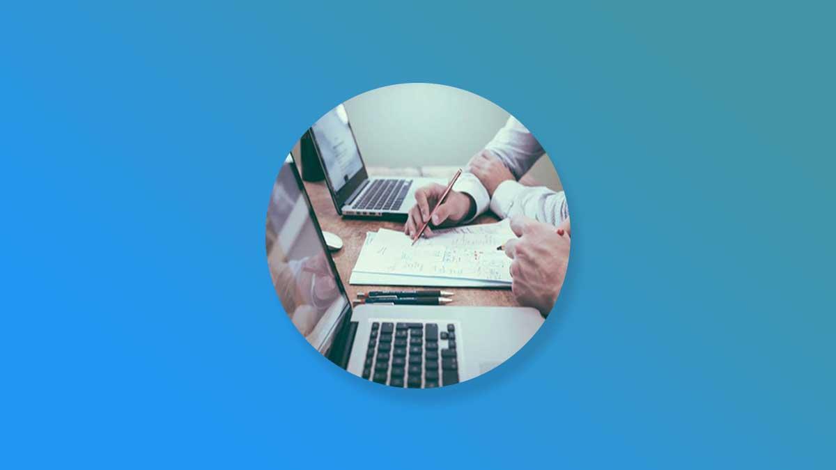 Cara KPI Software Mengukur Kinerja Karyawan