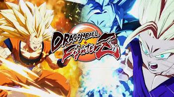 Trailer del Torneo Mundial de Dragon Ball FighterZ, Horario completo