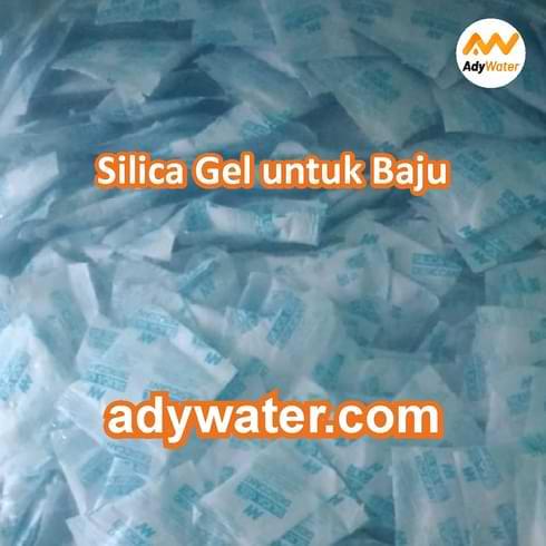silica gel untuk baju, manfaat silica gel untuk baju, manfaat silica gel untuk pakaian, silica gel untuk lemari pakaian, silica gel untuk pakaian