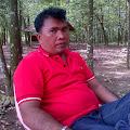 Banyak warga Bukit Lawang Terjerumus Miskin, Pak Bupati Tolonglah Buka Aktivitas Wisata Kembali..