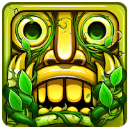 Download Temple Run 2 V1.65.1 (Mod, Unlimited Coins, Games And Map)