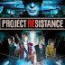 Project Resistance : It has an offline mode that does not require internet connection.