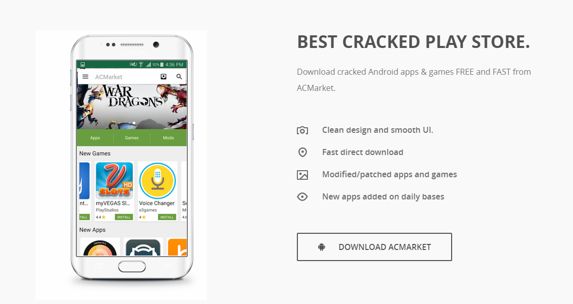 apk app android free download
