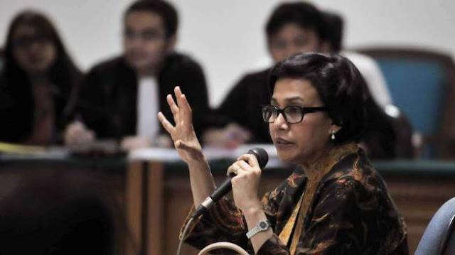 Kemenkeu: Berikut Tunjangan Baru untuk PNS Perempuan Tahun 2017
