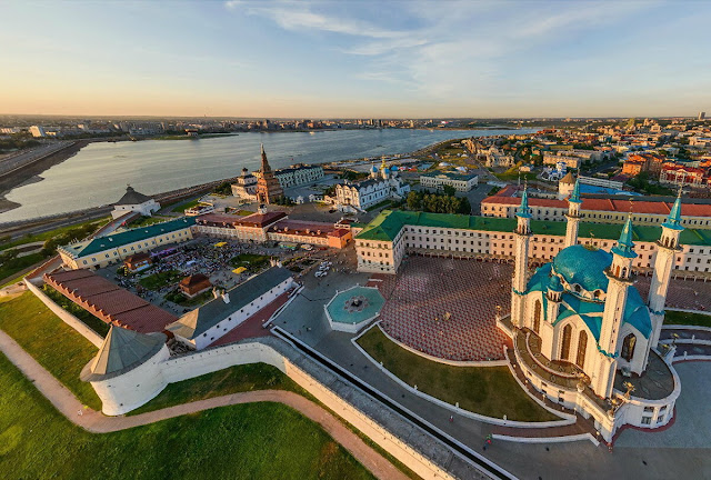 В Литве 2021 год объявлен годом татарской истории и культуры!