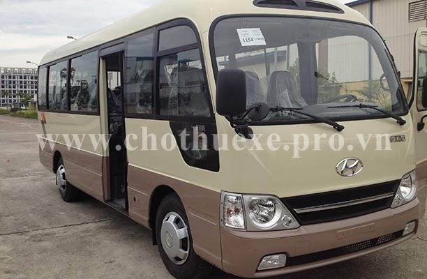 Cho thuê xe đi lễ Hội Đền Đô - Bắc Ninh