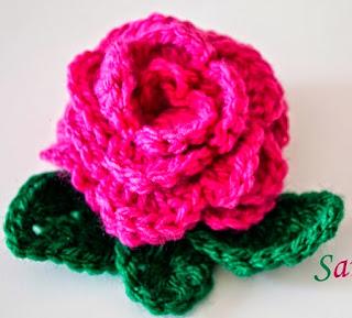 http://ipunts.blogspot.com.es/2014/04/rosa-de-sant-jordi.html