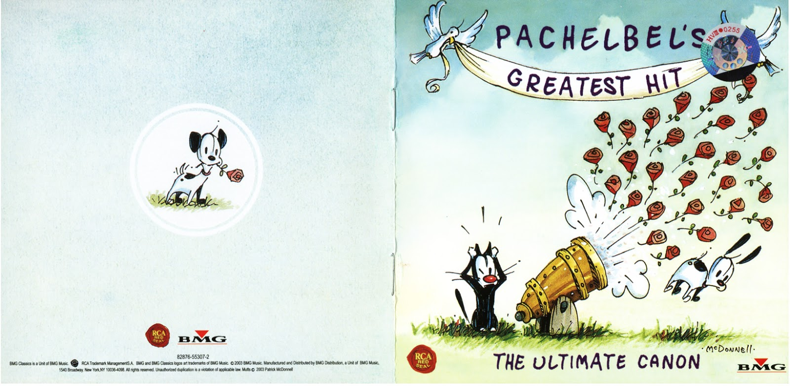 pachelbel.s.greatest.hit.the.ultimate.canon.flac
