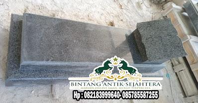 Jual Makam Granit | Jual Makam Granit Impala