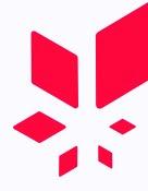 Equinor-rose logo