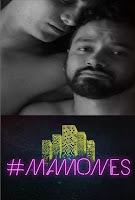 Mamones, film