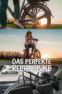 E-Mobilität für Minimalisten – Klapp-E-Bike Scamper S400 XL von Shinga Lacros  Falt-E-Bike  Faltrad  Klapprad  Falt Pedelec  Elektro Faltrad  Elektrisches Fahrrad 21