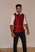 Jaat Ki Jugni  Ek Vispak Prem Kahaani   TV Show Stills Exclusive Pics ~  070.JPG