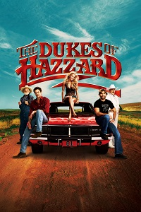 Watch The Dukes of Hazzard Online Free in HD