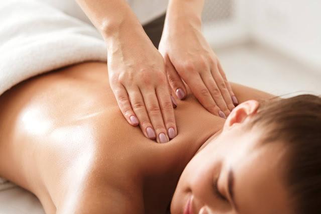 éveiller les sens massage tantrique Nice