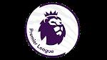 Live Liga Inggris - Streaming Bola Enkosa TV
