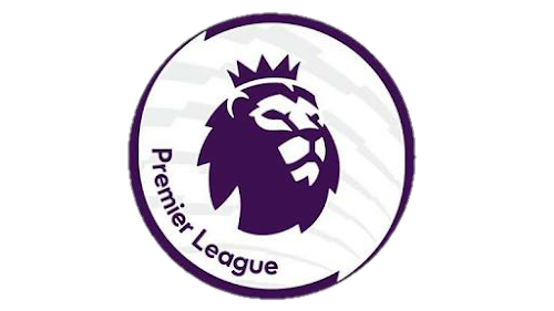Liga Inggris CH 2 - Enkosa TV Live Streaming