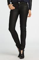 pantaloni_de_firma_din_oferta_answear_5