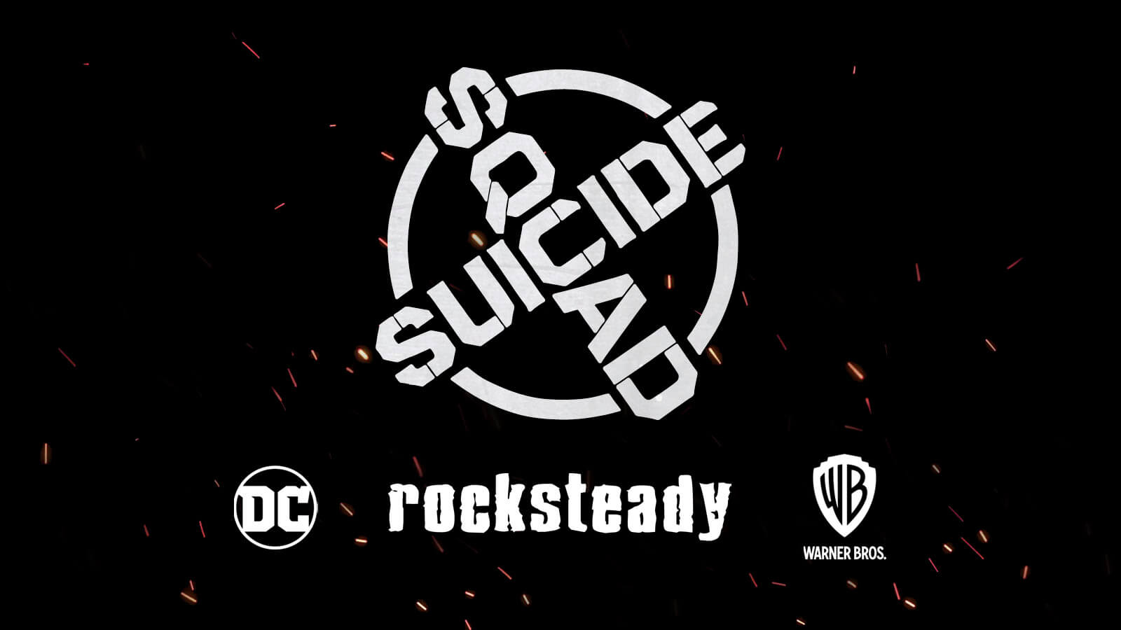 suicide squad game teased dc fandome event rocksteady studios task force x superrman warner bros wb games