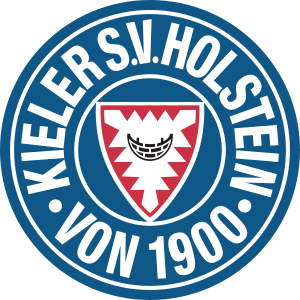 2020 2021 Recent Complete List of Holstein Kiel Roster 2018-2019 Players Name Jersey Shirt Numbers Squad - Position