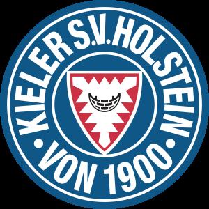 2020 2021 Liste complète des Joueurs du Holstein Kiel Saison 2018-2019 - Numéro Jersey - Autre équipes - Liste l'effectif professionnel - Position