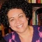 Ana Jácomo