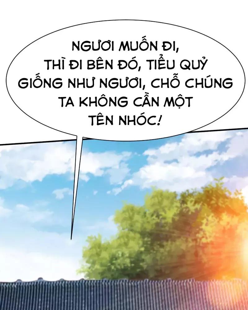 Chiến Đỉnh chap 37 - Trang 50