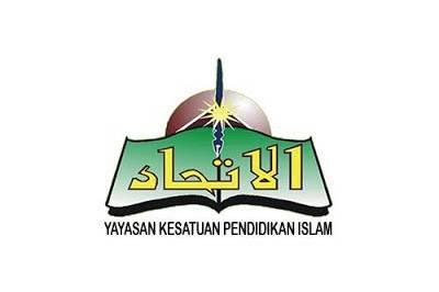 Lowongan YKPI AL Ittihad Rumbai Pekanbau April 2019