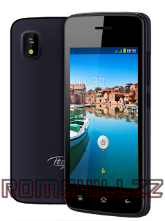 DOWNLOAD iTEL it6900 FIRMWARE