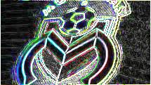Escudo de Monarcas Morelia