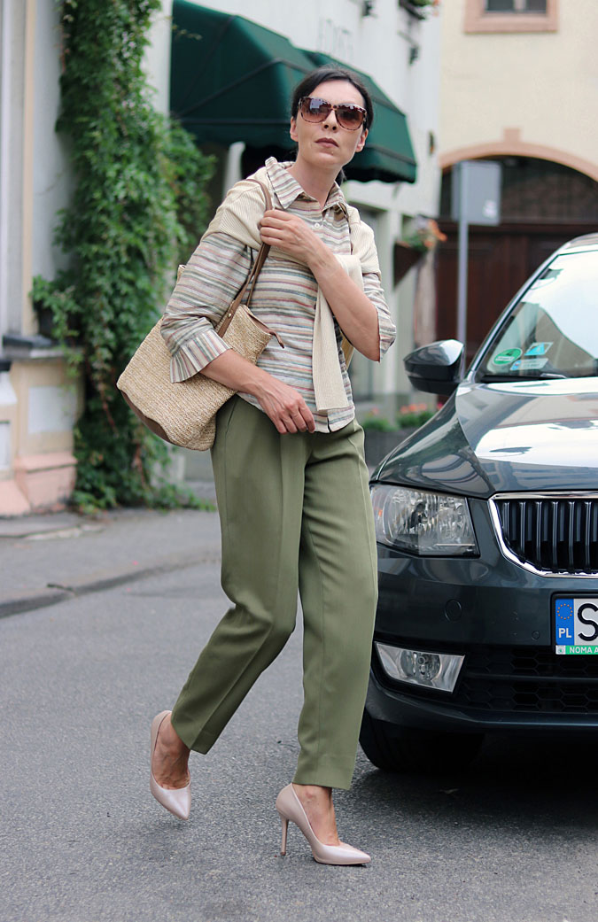 moda po 40
