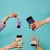 El diseño único del Galaxy Z Flip3 5G combina moda y tecnología   Revista Level Up