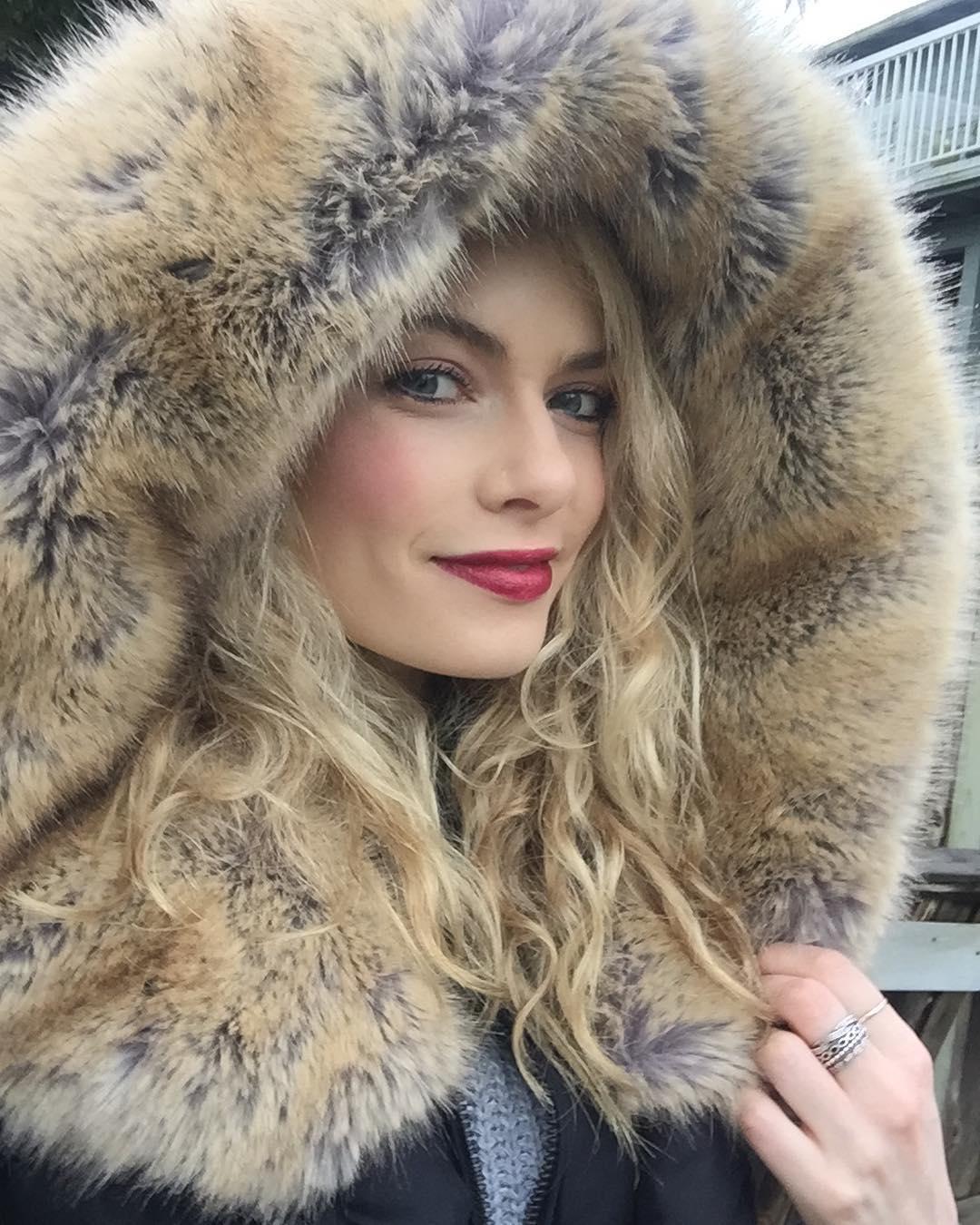 Ashleigh Stewart 7
