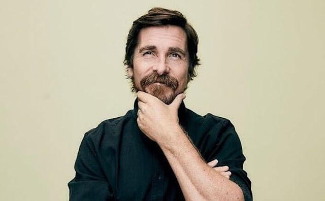 [Noticias] Christian Bale podría ser la nueva incorporación de Marvel